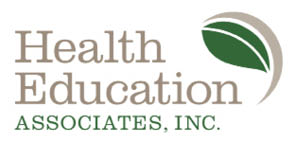 Health Education Associates